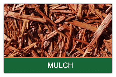 but-mulch