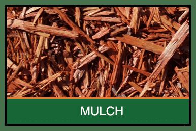but-mulch