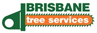Brisbane Tree Services Logo